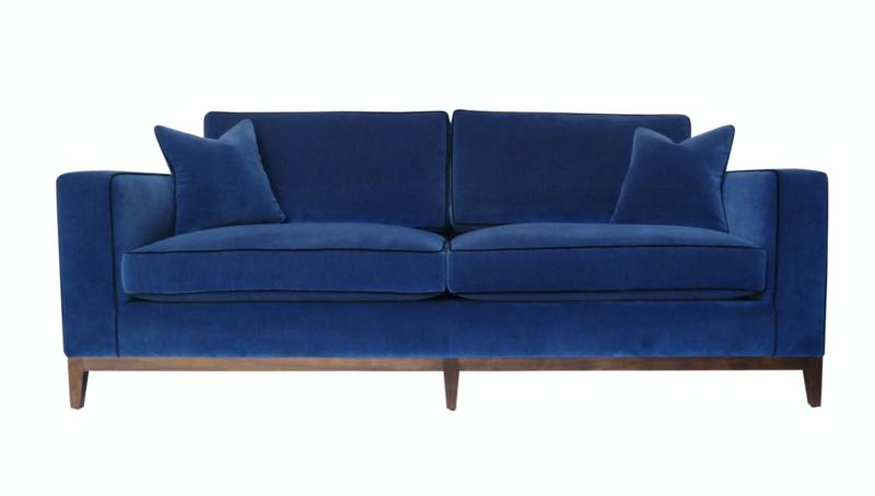Braccus 3 seat sofa sg luxury design treniq 1 1523959482836