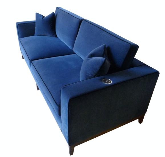 Braccus 3 seat sofa sg luxury design treniq 1 1523959499375