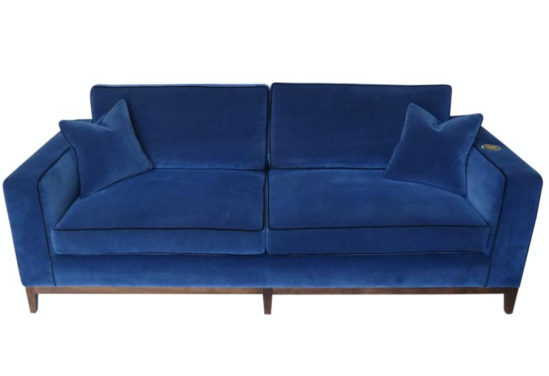 Braccus 3 seat sofa sg luxury design treniq 1 1523959499376