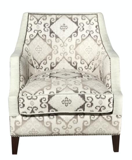Chevalier armchair sg luxury design treniq 1 1523959851448