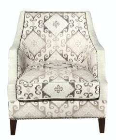 Chevalier-Armchair_Northbrook-Furniture_Treniq_0