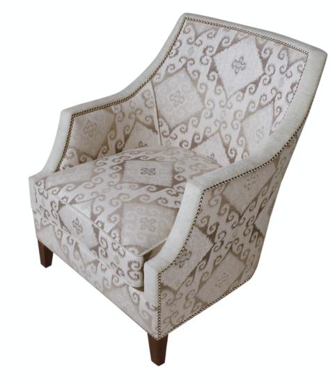 Chevalier armchair sg luxury design treniq 1 1523959851447