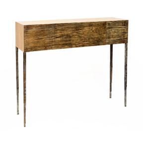 Bronze-Frame-Sideboard_Candide-Bronze_Treniq_0