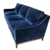 Chaucer 3 seat sofa sg luxury design treniq 1 1523960405118
