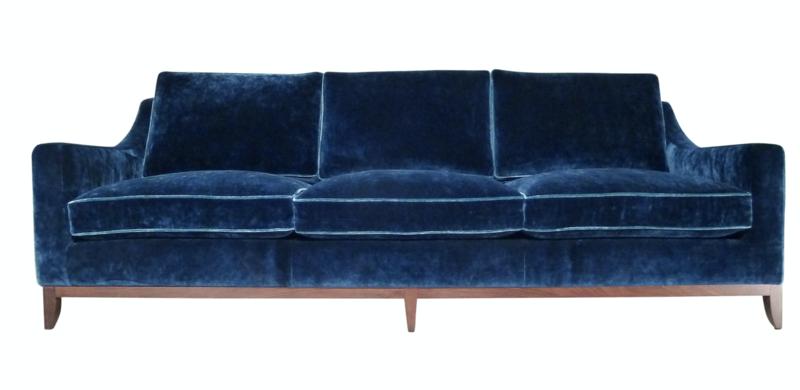 Chaucer 3 seat sofa sg luxury design treniq 1 1523960405121