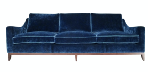 Chaucer-3-Seat-Sofa_Northbrook-Furniture_Treniq_0