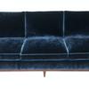 Chaucer 3 seat sofa sg luxury design treniq 1 1523960405119
