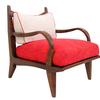 Araal lounge chairs ii alankaram treniq 1 1523964126706