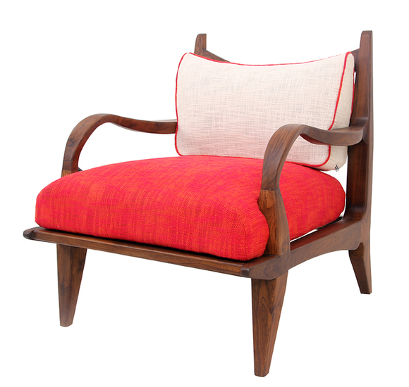 Araal lounge chairs ii alankaram treniq 1 1523964135534