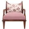 Araal lounge chairs iii alankaram treniq 1 1523964376103