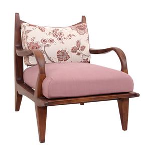 Araal-Lounge-Chairs-Iii_Alankaram_Treniq_0