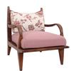 Araal lounge chairs iii alankaram treniq 1 1523964376101