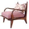 Araal lounge chairs iii alankaram treniq 1 1523964376099