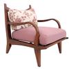 Araal lounge chairs iii alankaram treniq 1 1523964381662