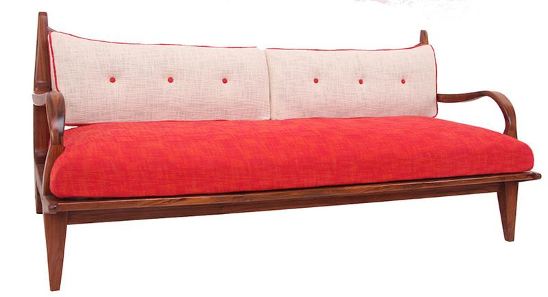 Araal sofa i alankaram treniq 1 1523964698577