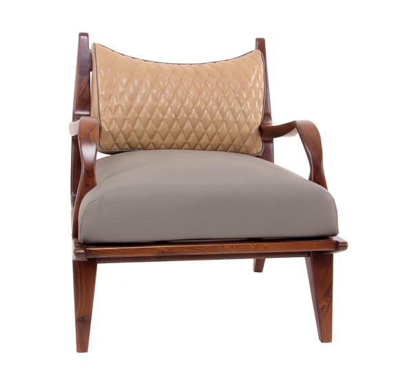 Araal lounge chairs iv alankaram treniq 1 1523965118724