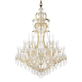 Maria-Theresa-Historic-Extra-Large-Chandelier_Preciosa-Lighting_Treniq_0