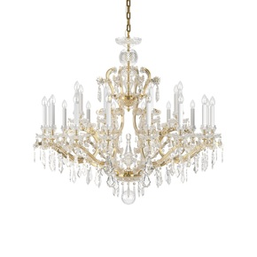 Maria-Theresa-Historic-Large-Chandelier_Preciosa-Lighting_Treniq_0