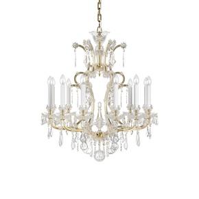 Maria-Theresa-Historic-Small-Chandelier-_Preciosa-Lighting_Treniq_0