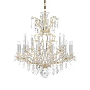 Maria-Theresa-Historic-Medium-Chandelier_Preciosa-Lighting_Treniq_0
