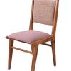Asandi dining chair ii alankaram treniq 1 1523967287985