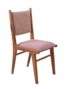 Asandi-Dining-Chair-Ii_Alankaram_Treniq_0