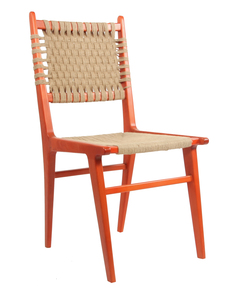 Asandi-Dining-Chair-Iii_Alankaram_Treniq_0