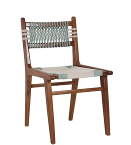 Asandi-Dining-Chair-V_Alankaram_Treniq_0