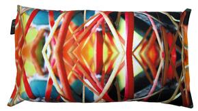 Cactus-Spiky-Pillow-_Bendixen-Mikael_Treniq_0