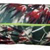 Christmas spiky pillow bendixen mikael treniq 1 1523968662378