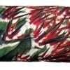 Christmas spiky pillow bendixen mikael treniq 1 1523968662370