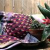 Valentines day heart pillow bendixen mikael treniq 1 1523968749196