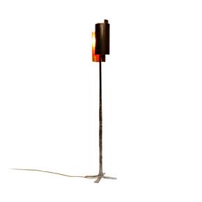 Bronze-Texture-Floor-Lamp_Candide-Bronze_Treniq_0