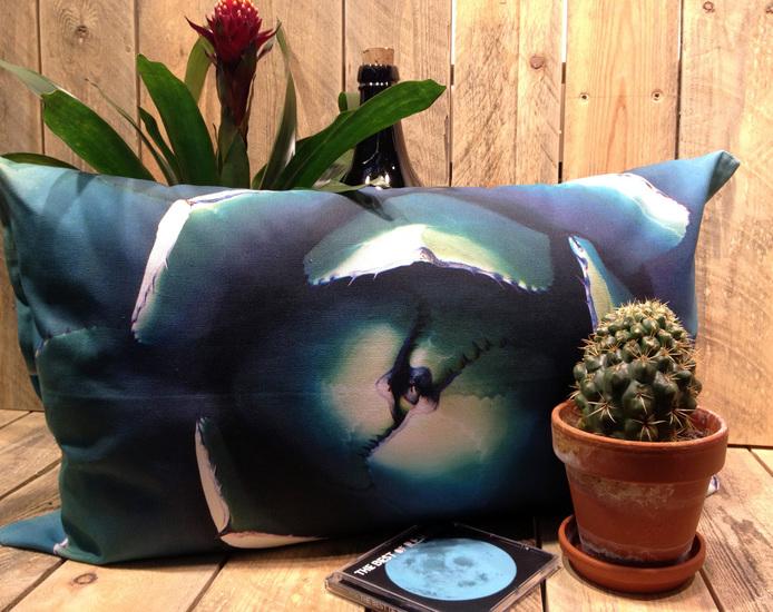 Cactus agave pillow  bendixen mikael treniq 1 1523968813126