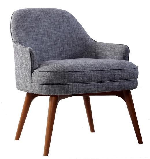 Aula armchair i alankaram treniq 1 1523969170145
