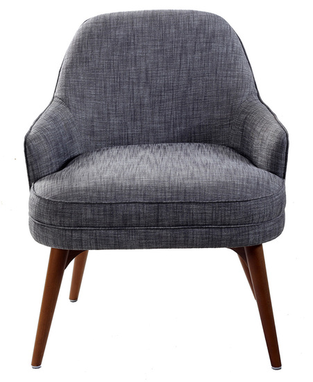 Aula armchair i alankaram treniq 1 1523969170143