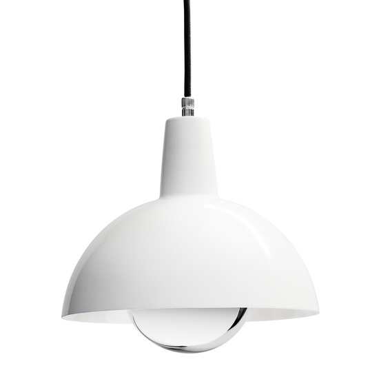 The shade no. 17 pendant no. 1603 anvia treniq 1 1523970526026