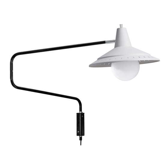 The guatemala wall lamp no. 1702 anvia treniq 1 1523970561058