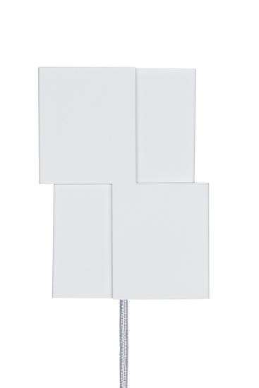 The miro wall lamp no. 1703 anvia treniq 1 1523970647220