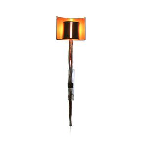 Bronze-Texture-Wall-Lamp_Candide-Bronze_Treniq_0