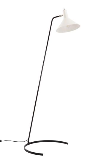 The horseshoe floorlamp no. 1505 anvia treniq 1 1523971061483