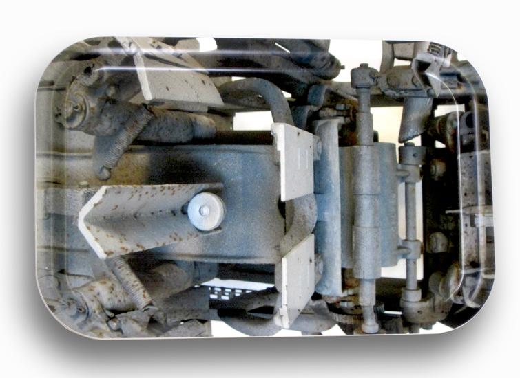 Rustic machine tray bendixen mikael treniq 1 1523971096344
