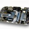 Rustic machine tray bendixen mikael treniq 1 1523971096352