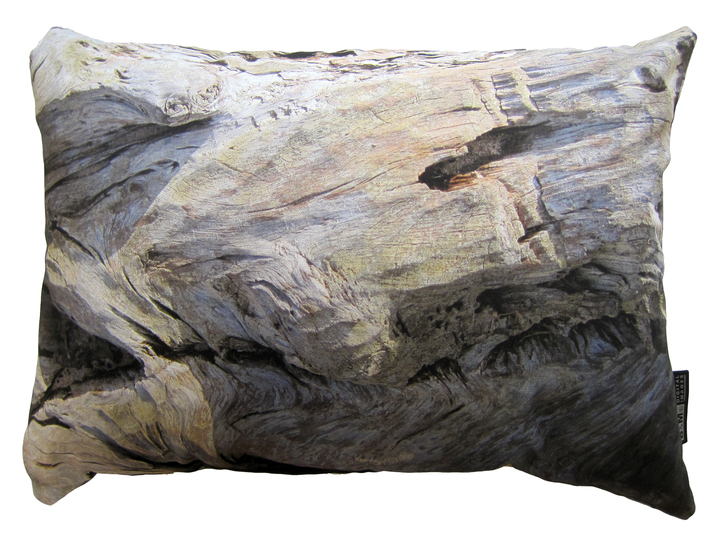 Rustic wood wood cushion bendixen mikael treniq 1 1523971196394