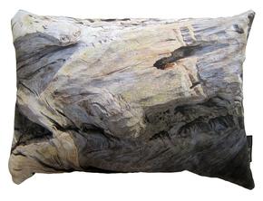 Rustic-Wood-Wood-Cushion_Bendixen-Mikael_Treniq_0