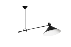 Ceiling-Lamp-No.-1506,-The-Upper-King_Anvia_Treniq_0