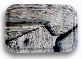 Rustic-Wood-Wood-Tray_Bendixen-Mikael_Treniq_0