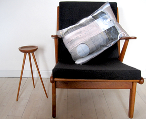 Rustic-Patent-Plate-Cushion_Bendixen-Mikael_Treniq_0