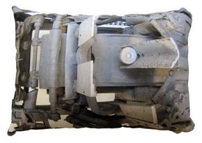 Rustic-Machine-Cushion_Bendixen-Mikael_Treniq_0