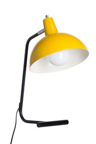 Table-Lamp-No.-1501-The-Director-_Anvia_Treniq_0